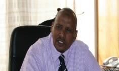 MP wants Kenya-Somalia border opened for tree trade, tracking of entrants