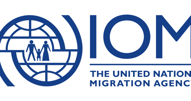 Resources Management Officer at IOM - UN Migration